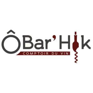 O Bar'hik